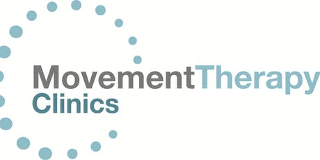 Movement Therapy Clinics, Harborne