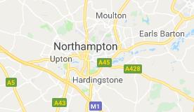 Northampton NHS Foundation Trust