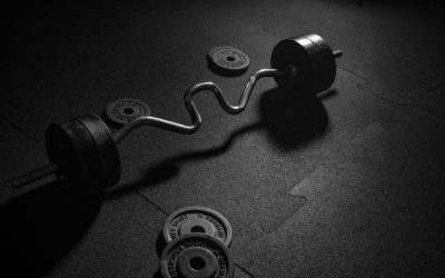 Muscle Strength or Muscle Power; Which is Most Important for Rehab?