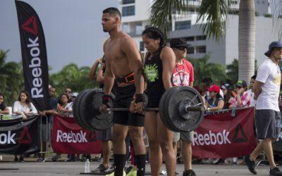 Eccentric vs Concentric Training