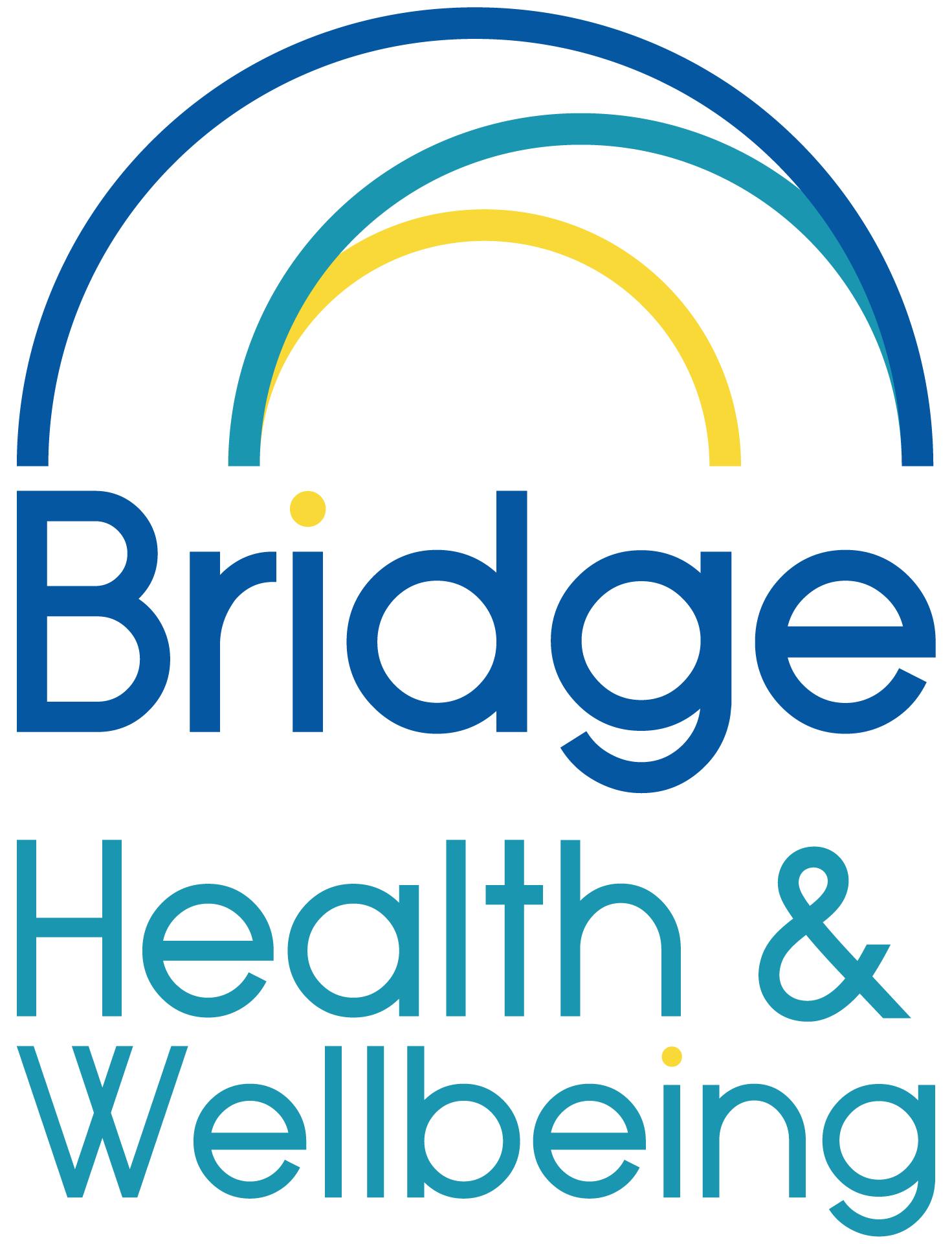 Bridge Health & Wellbeing, Christchurch