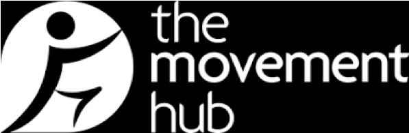 The Movement Hub, Leeds