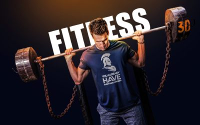 Muscle Strength – What are We Talking About?