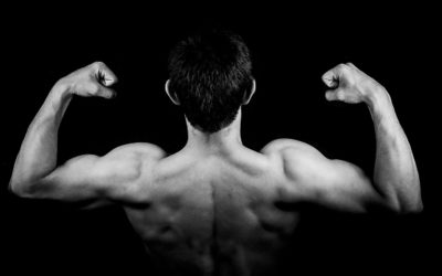 Stimulating Muscle – Is It Useful?
