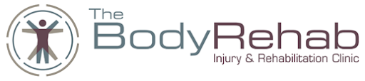 The BodyRehab
