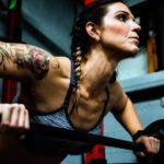 isometrics for strength training