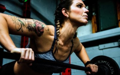 Isometrics For Strength Training; Good or Bad?