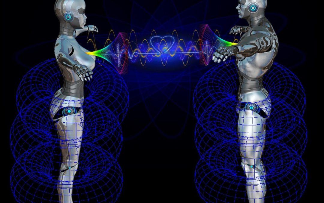 Whole Body Vibration in Rehabilitation